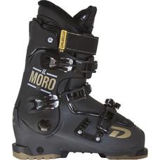 Dalbello Il Moro MX 90 Ski Boots 2021