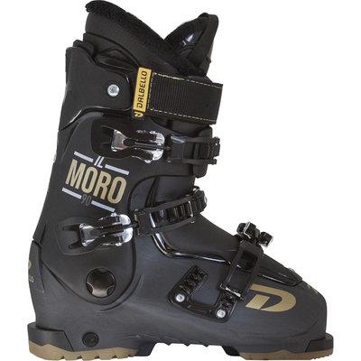 Dalbello Il Moro MX 90 Ski Boots 2022