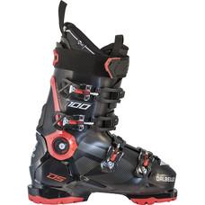 Dalbello DS 100 Ski Boots 2021