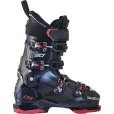 Dalbello DS AX 90 Ski Boots 2021