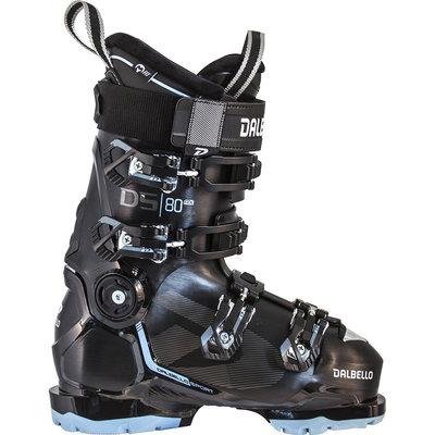 Dalbello Women's DS AX 80 W Ski Boots 2021