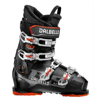 Dalbello DS MX 90 Ski Boots 2021