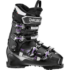 Dalbello Women's DS MX 80 W Ski Boots 2021