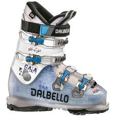 Dalbello Junior Gaia 4.0 GW Ski Boots 2021
