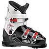Dalbello Junior CX 3.0 Ski Boots 2021