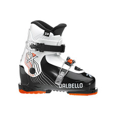 Dalbello Junior CX 2.0 Ski Boots 2021