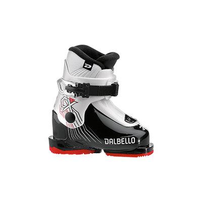 Dalbello Junior CX 1.0 Ski Boots 2021