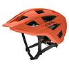 Smith Venture MIPS Bike Helmet 2020