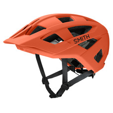Smith Venture MIPS Bike Helmet 2020