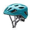 Smith Signal MIPS Bike Helmet 2020