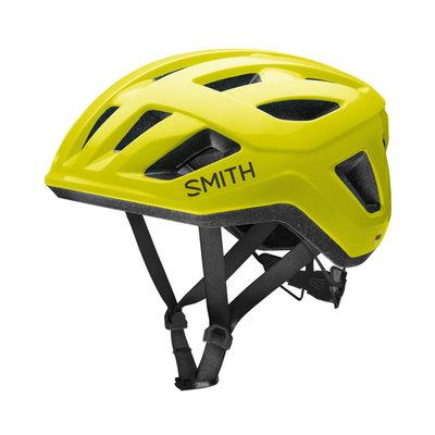 Smith Signal MIPS Bike Helmet 2021