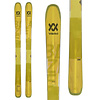 Volkl Blaze 106 Skis (Ski Only) 2021