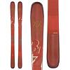 Volkl Blaze 94 Skis (Ski Only) 2021