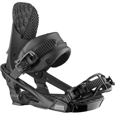 Salomon Trigger Snowboard Bindings 2021