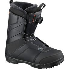 Salomon Faction BOA Snowboard Boots 2021
