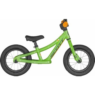 Scott Roxter Walker Balance Bike 2020