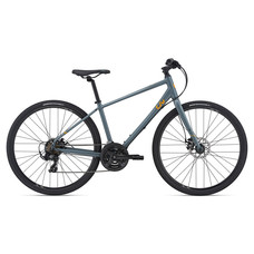 LIV Alight 3 DD Disc Bicycle 2021