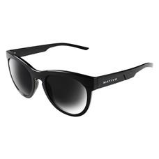 Native La Reina Sunglasses
