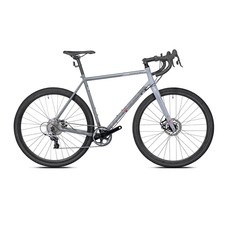 Univega Gran Premio  Gravel Road Bike