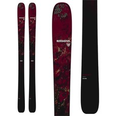 Rossignol BlackOps Escaper Skis(Ski Only) 2021