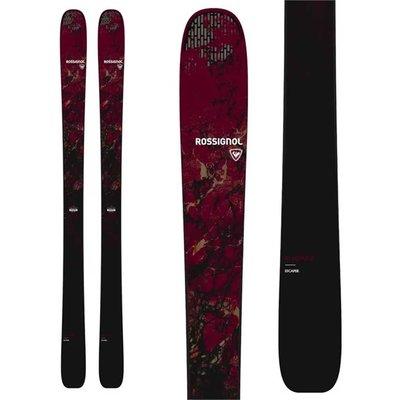 Rossignol BlackOps Escaper Skis(Ski Only) 2021