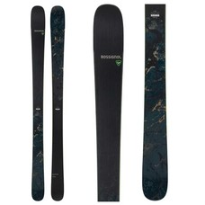 Rossignol Black Ops Holyshred Skis (Ski Only) 2021