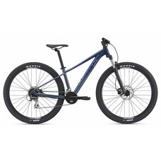 Liv Tempt 2 Womens Mountain Bike 2021
