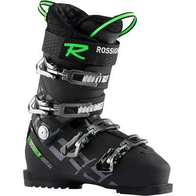 Rossignol Allspeed Pro 100 Ski Boots 2021