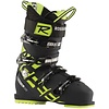 Rossignol Allspeed 100 Ski Boots 2021