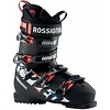 Rossignol Speed 90 Ski Boots 2021