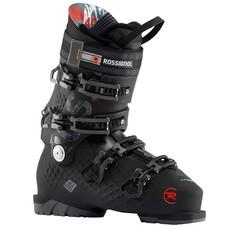Rossignol AllTrack Pro 100 Ski Boots 2021