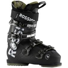 Rossignol Track 110 Ski Boots 2021