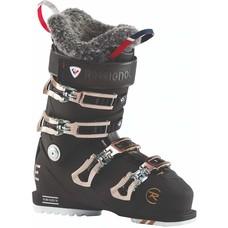 Rossignol Women's Pure Elite 70 Ski Boots 2021