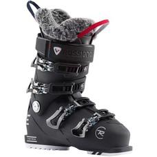 Rossignol Women's Pure Pro 80 Ski Boots 2021