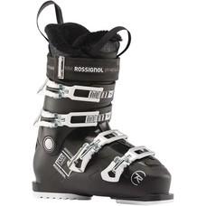 Rossignol Women's Pure Comfort 60 Ski Boots 2021
