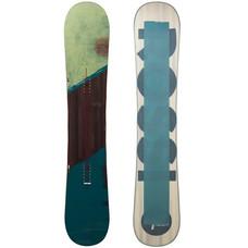 Rossignol Templar Snowboard 2021