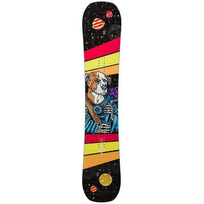 Rossignol Retox Snowboard 2021