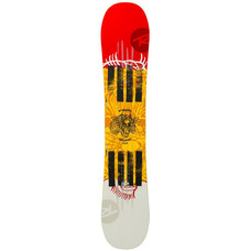 Rossignol Kids' Jibfluence Snowboard 2021