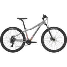 Cannondale Women's Trail 7 Mountain Bike 2021
