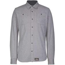 Armada Baker Tech Flannel Shirt 2019
