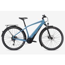 Specialized Turbo Vado 3.0 E-Bike 2020