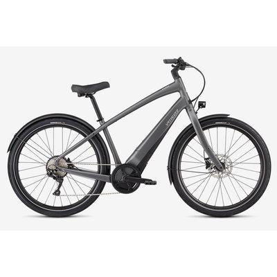 Specialized Turbo Como 4.0 650B E-Bike 2020