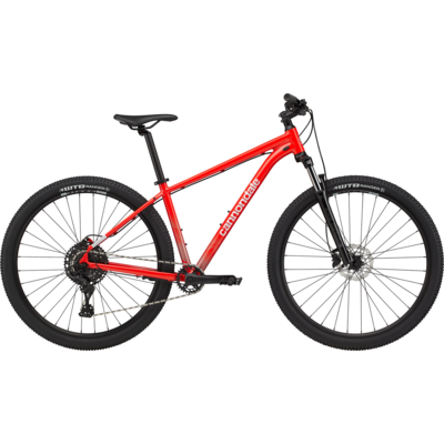 Cannondale Trail 5 Mountain Bike 2021