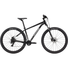 Cannondale Trail 7 Mountain Bike 2021