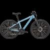 Cannondale Women's Quick CX 4 Fitness Bike 2021