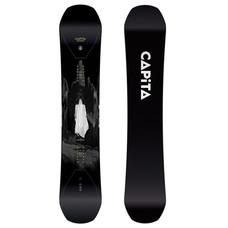 Capita Super DOA Snowboards 2021