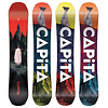 Capita Defenders of Awesome Snowboard 2021