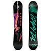 Capita Indoor Survival Snowboard 2021