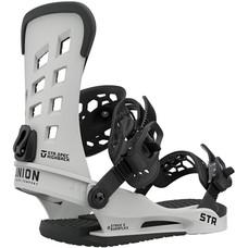 Union STR Snowboard Bindings 2021
