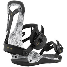 Union Falcor Snowboard Bindings 2021